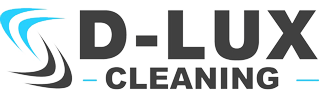 Logo Dluxcleaning